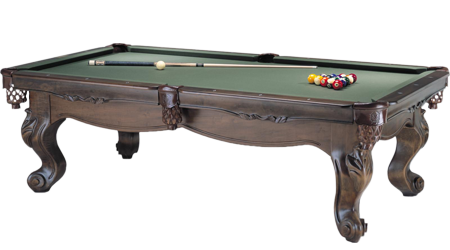 Billiard Table Movers In Los AngelesSOLO Billiard Table Installers - Pool table movers corona ca